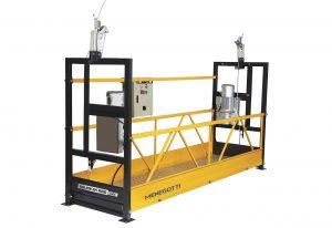 Electric Suspended Platform Max 1000