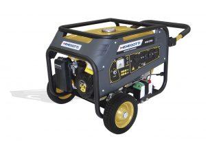 Gerador de Energia MGR 2900