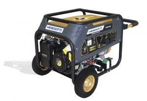 Power Generator MGR 6100